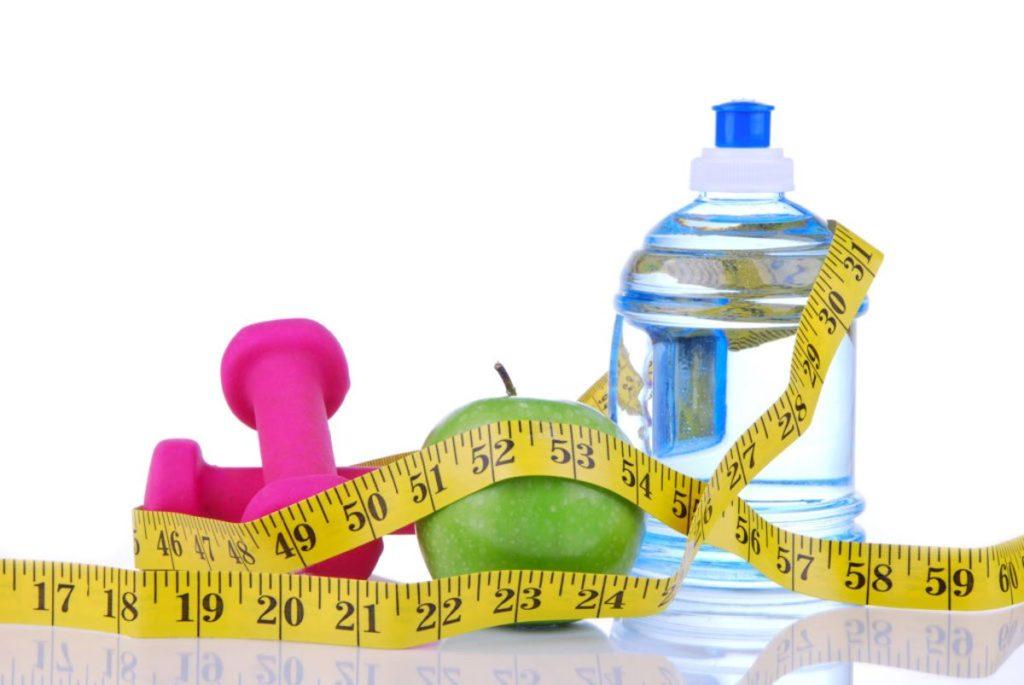 wat is metabolisme wat is energiebalans