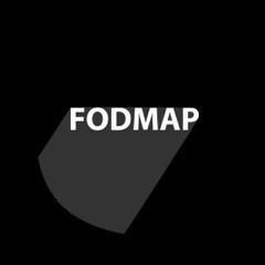 FODMAP dieet voedingsschema