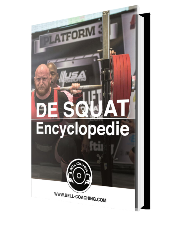 Squat Encyclopedie e-book