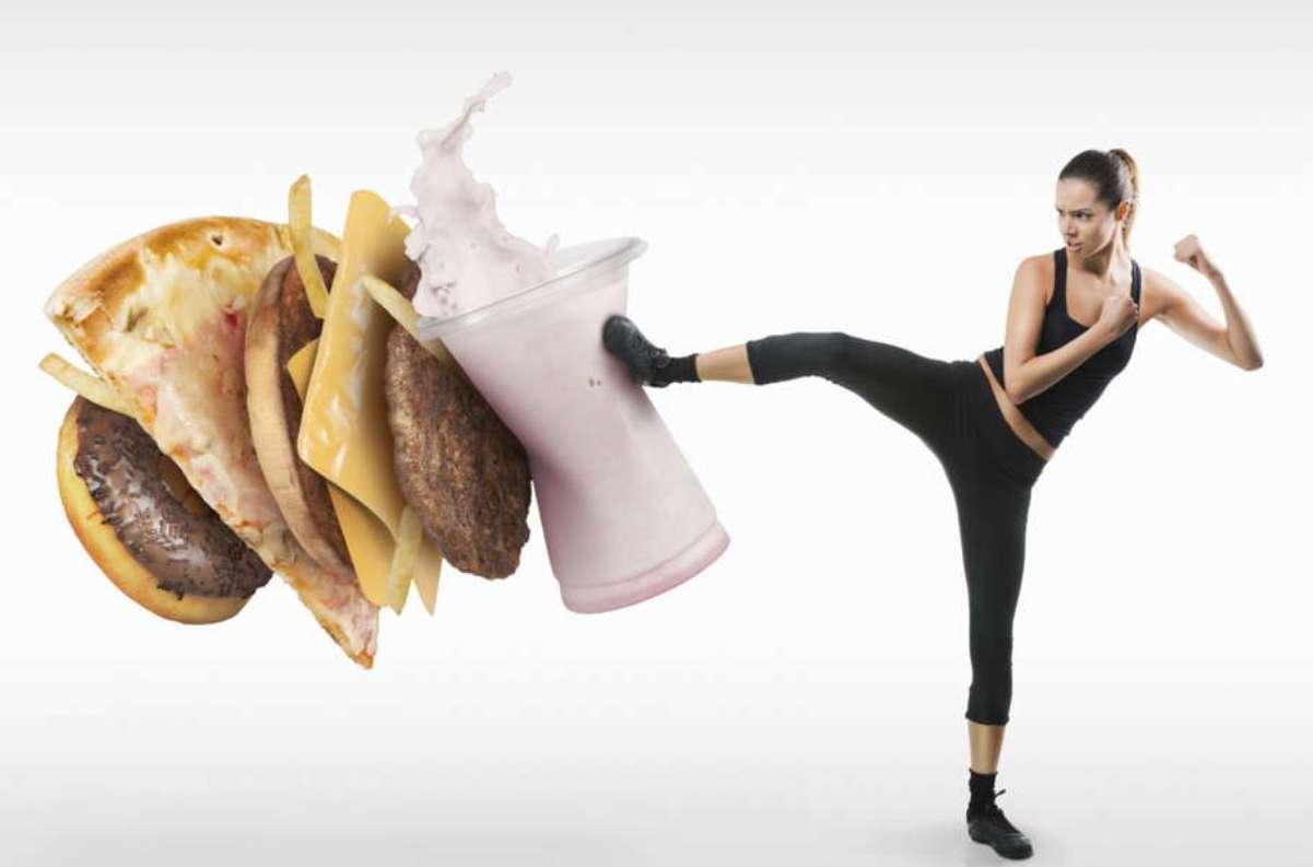 duurzaam dieet