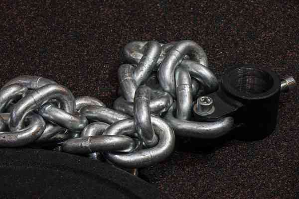 power chains