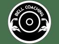 bell-coaching.com