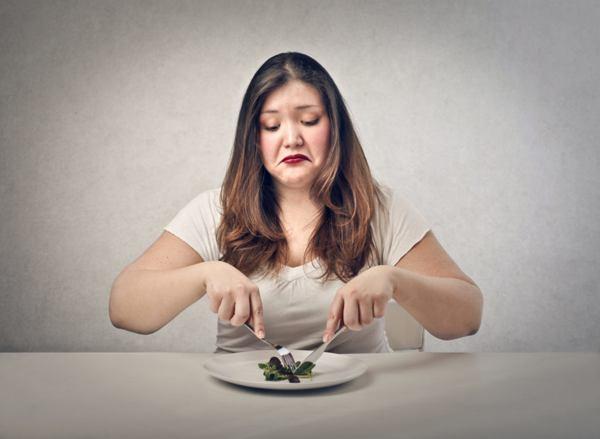 voedingsadvies online
