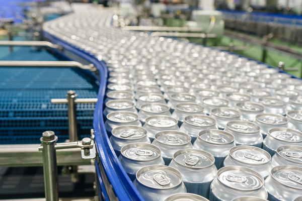 is aspartaam schadelijk